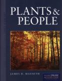 Plants and People 1st Edition