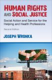 Human Rights and Social Justice 2nd Edition