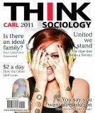 Think Sociology 2nd Edition