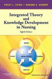 Integrated Theory and Knowledge Development in Nursing 8th Edition