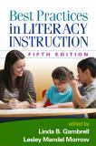 Best Practices in Literacy Instruction, Fifth Edition 5th Edition