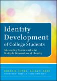 Identity Development of College Students 1st Edition
