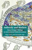 Authority and Markets 9780333987209
