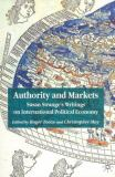 Authority and Markets 9780333987216