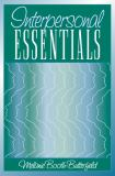 Interpersonal Essentials