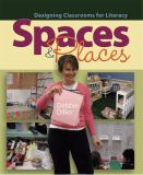 Spaces and Places 9781571107220