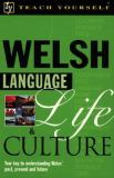 Teach Yourself Welsh Language, Life, and Culture 9780071407229