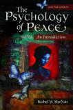 The Psychology of Peace 2nd Edition