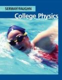 College Physics (with PhysicsNow) 7th Edition