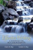 Effective Writing 9th Edition