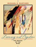 Learning and Cognition 9780205507245