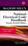 McGraw-Hill's National Electrical Code® Handbook 9780071377256