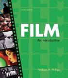 Film 4th Edition