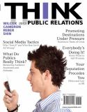 THINK Public Relations 2nd Edition