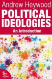 Political Ideologies 5th Edition