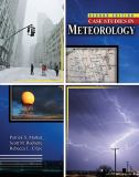 Case Studies in Meteorology 9780757567261