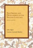 The Origins and Development of English Language 7th Edition