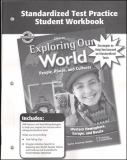 Exploring Our World - People, Places, and Cultures 9780078777288