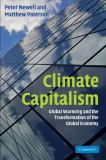 Climate Capitalism 1st Edition