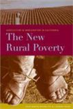The New Rural Poverty 9780877667292