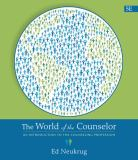 The World of the Counselor 5th Edition