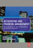 Accounting and Financial Management 9780750667296