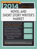 2014 Novel and Short Story Writer's Market 33rd Edition