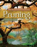 An Illustrated Guide to Pruning 3rd Edition