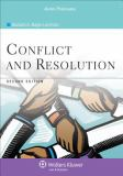 Conflict and Resolution, Second Edition 2nd Edition