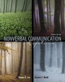 Nonverbal Communication for a Lifetime 2nd Edition