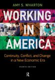 Working in America 4th Edition