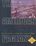 American Pageant 12th Edition