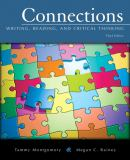 Connections 3rd Edition