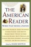 The American Reader 2nd Edition