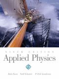 Applied Physics 9780135157336