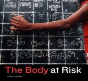 The Body at Risk