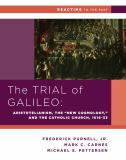 The Trial of Gelileo
