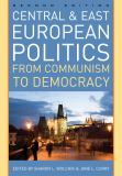 Central and East European Politics 9780742567344