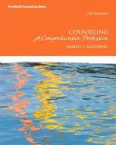 Counseling 7th Edition