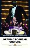 Reading Popular Culture 1st Edition