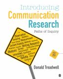Introducing Communication Research 2nd Edition