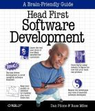 Head First Software Development