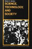 Science, Technology and Society 1st Edition