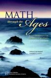 Math Through the Ages 2nd Edition
