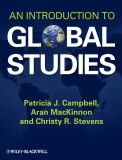 An Introduction to Global Studies 1st Edition
