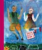 Developing Person Through Childhood with Updates on DSM-5 6th Edition