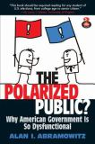 The Polarized Public? 9780205877393