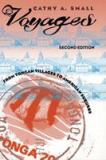 Voyages 2nd Edition