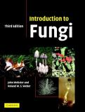Introduction to Fungi 3rd Edition