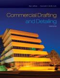 Commercial Drafting and Detailing 4th Edition